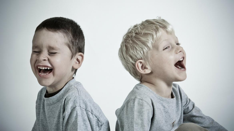 Детски зъболекар (Педиатрия)