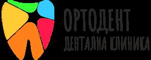 https://ortodentbg.com/res/uploads/2018/07/Ortodent-Logo-landscape_120-300x119.png
