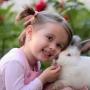 3 вредни детски навика, които водят до криви зъби