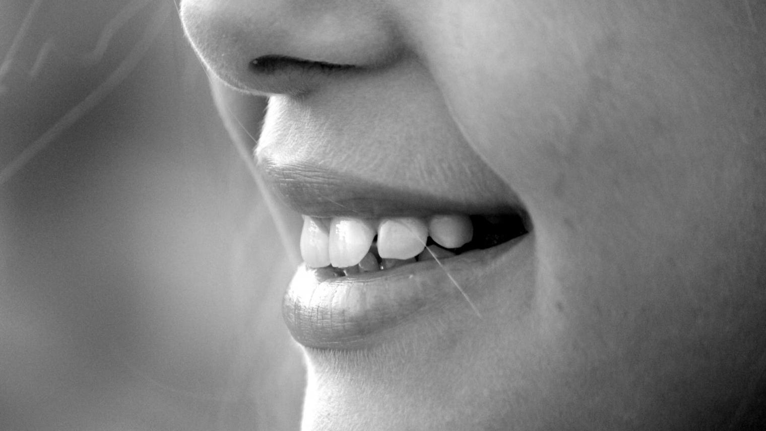 Детски зъби – проблеми и решения