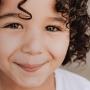 Кариес на ранното детство