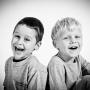 Флуоризация на детските зъби