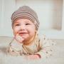 Пробивът на детските зъби