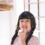 Травми на детски зъби