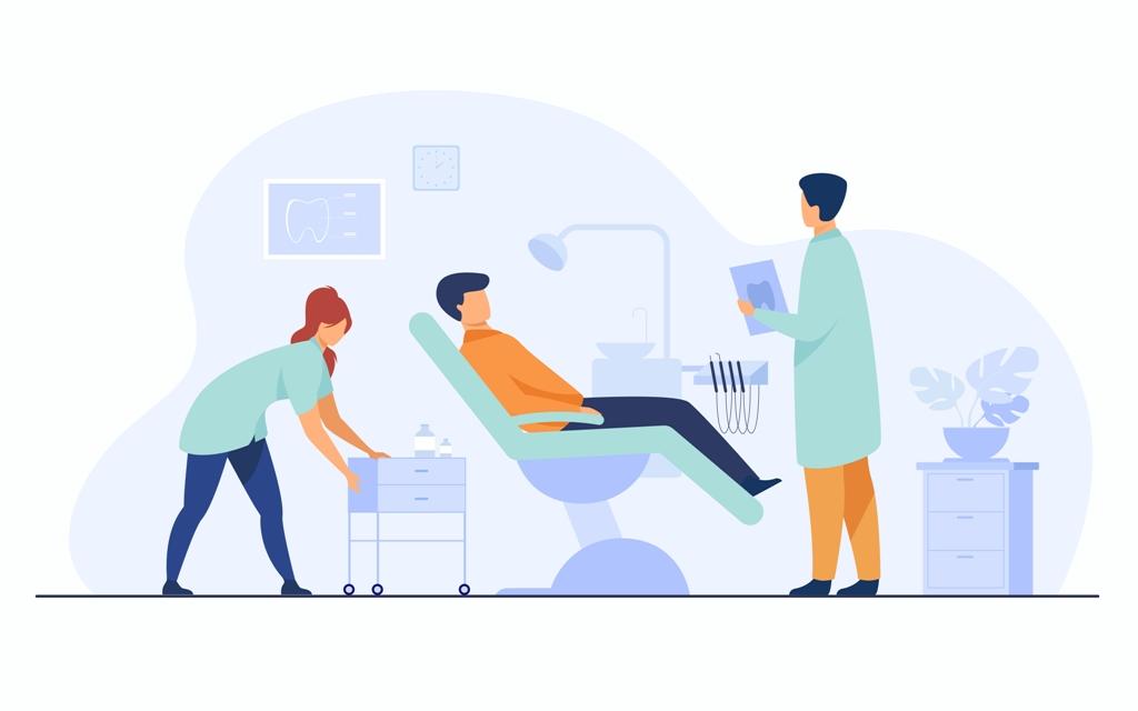 Ендодонтско лечение – кога имам нужда