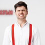 Бруксизъм – стискаш или скърцаш