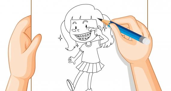 Ранно ортодонтско лечение